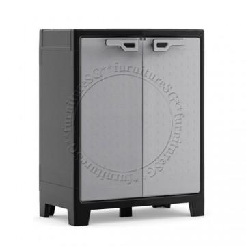 KIS - Titan Low Cabinet (Outdoor)