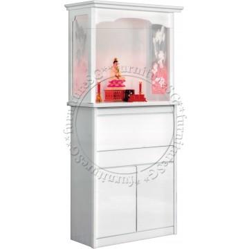 Buddhist Altar 神台 AT1056
