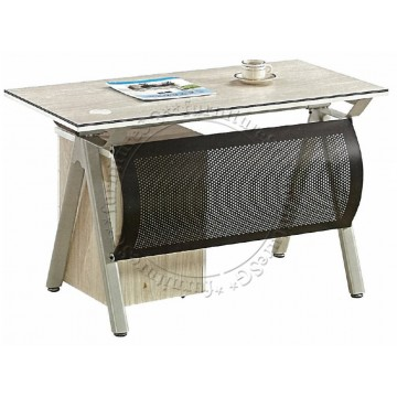Writing Table WT1101