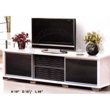 TV Console TVC1247