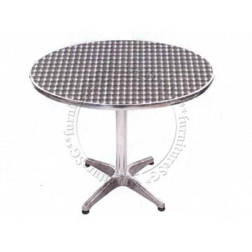 Outdoor Table OT1065