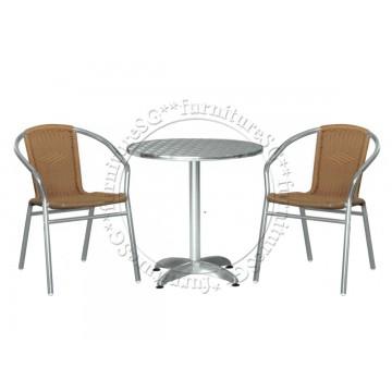 Outdoor Table OT1068
