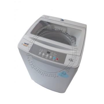 TECNO 10Kg Fully Automatic Fuzzy Logic Washer (TWA1099)