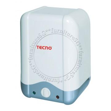 TECNO Storage Water Heater (TSH5030R)