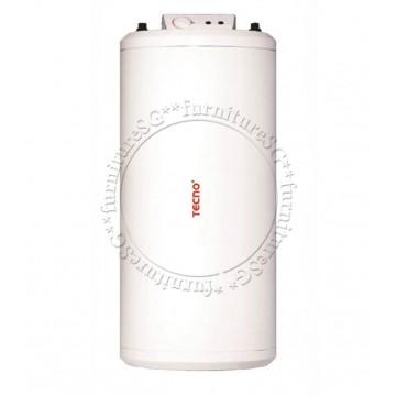 TECNO 90L Horizontal Storage Water Heater (TSH 5090R)