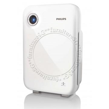 Philips Air Purifier (AC4012)