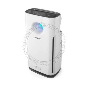 Philips 3000 series Air Cleaner (AC3256)