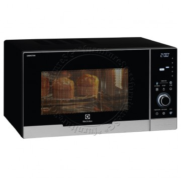 Electrolux Microwave oven (EMS3087X)
