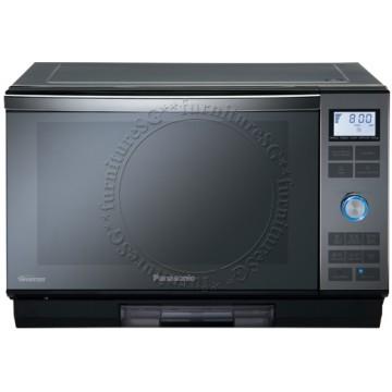 Panasonic Microwave oven (DS592)