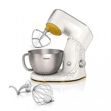 Philips 900W Avance Kitchen Machine HR7954