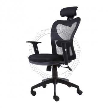 Office Chair OC1077