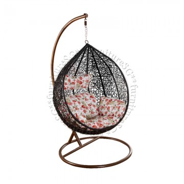 Cocoon Swing / Hanging Chair HC1030