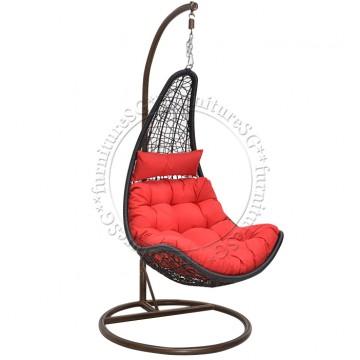 Hanging Chair HC1031