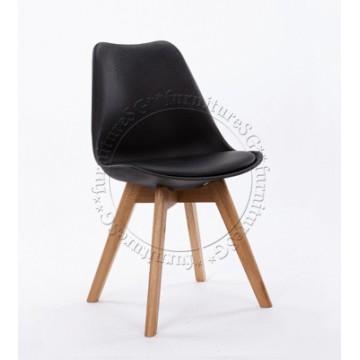 Dining Chair DNC1045