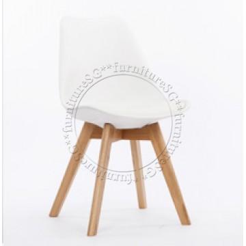 Dining Chair DNC1046