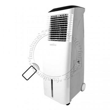 Mistral 30L Airwash Cooler (MAW-30R)