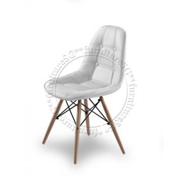 Dining Chair DNC1049
