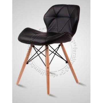 Dining Chair DNC1050