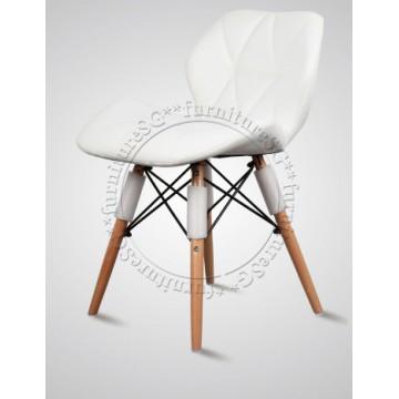 Dining Chair DNC1051