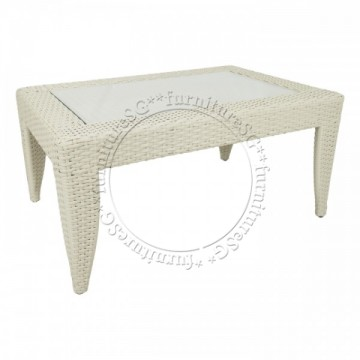 Outdoor Table OT1078