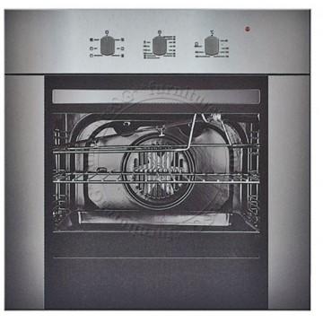 UNO 6 Multi-function Oven (UPO-63)