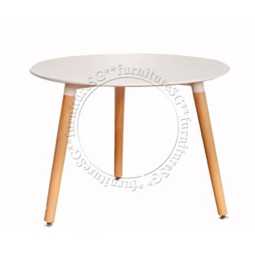 Dining Table DNT1232