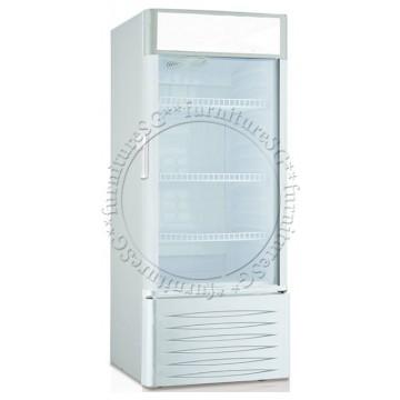 Tecno 180L Commercial Cooler Showcase (TUC180)