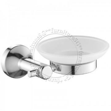 Soap holder (Glossy)