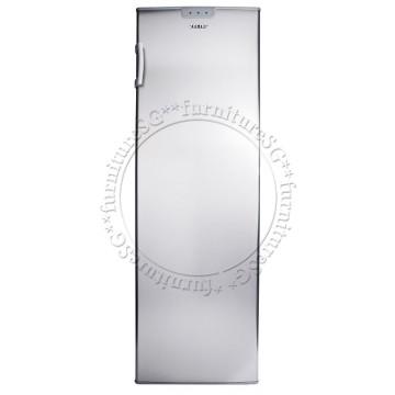 TECNO 150L (Net) Upright Frost Free Freezer (TFF238)