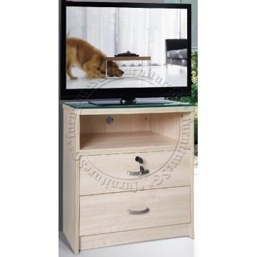 TV Console TVC1265