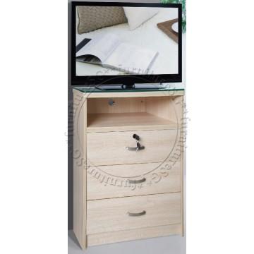 TV Console TVC1266
