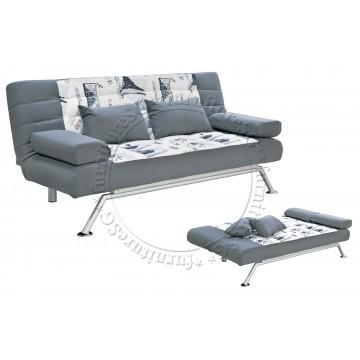 King Koil Sofa Bed SFB1055