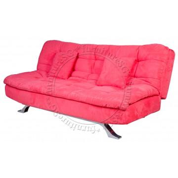 King Koil Sofa Bed SFB1056