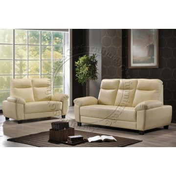 Sofa Set SFL1144