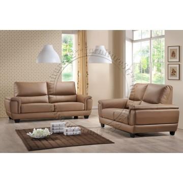 Sofa Set SFL1147
