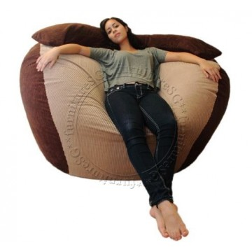 Bean Bag - The AMBIENT RESTER