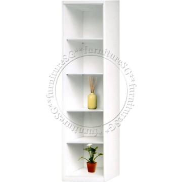 Book Cabinet BCN1007C