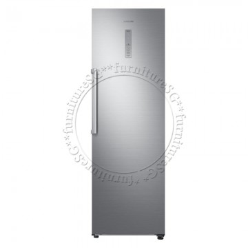 SAMSUNG RR39M7 1-DR WITH NO FROST, 385L  RR39M71357F/SS