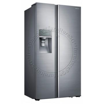Samsung 570L Food Showcase Refrigerator RH57H90507H