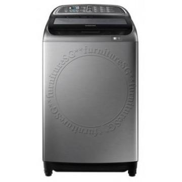 Samsung 13kg Top load Washing Machine WA13J5750SP