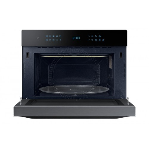 Microwave and Electric Oven