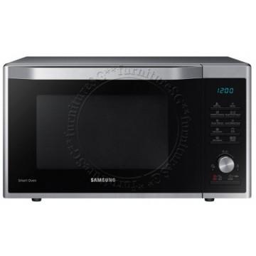 Samsung 32L Combination Microwave MC32J7055HT