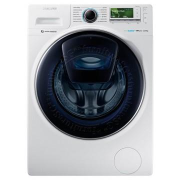 Samsung 12kg Washing Machine WW12K8412OW