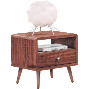 Side Table ST1015