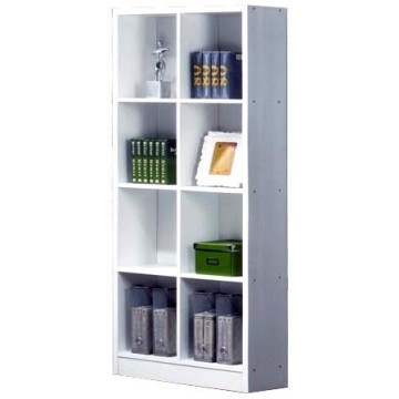 Book Cabinet BC19
