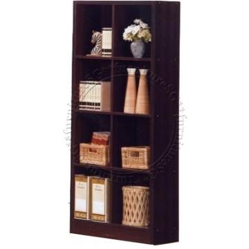 Book Cabinet BC24