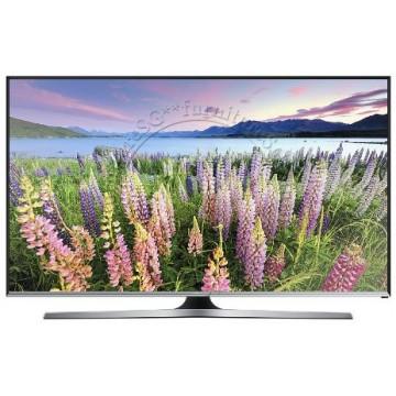 """Samsung 48"""" Full HD Flat Smart TV Series 5 UA48J5500AKXXS"""