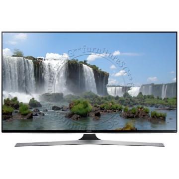 """Samsung 60"""" Full HD Flat Smart TV UA60J6200AKXXS"""