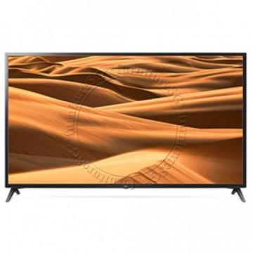 "LG 43UM7300PTA UHD 4K TV (43"")"