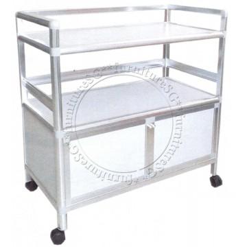 Storage Trolley S1001